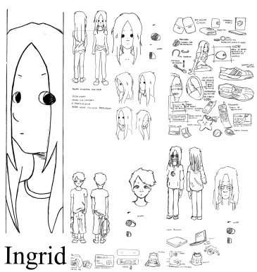 ingrid_and_friends_by_pettitoes