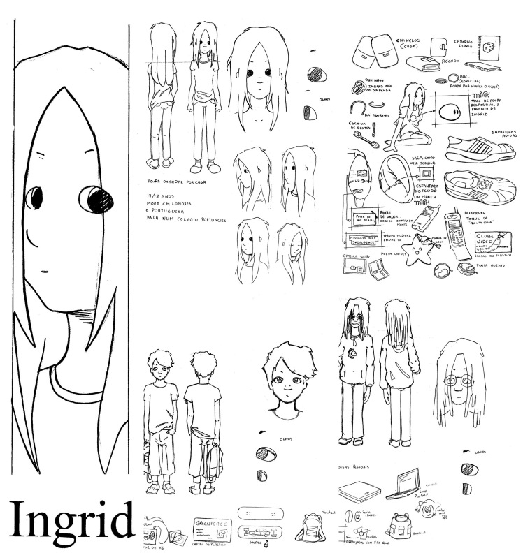 ingrid_and_friends_by_pettitoes.jpg